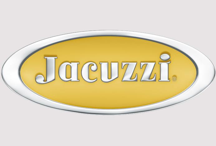 Rivenditore Jacuzzi