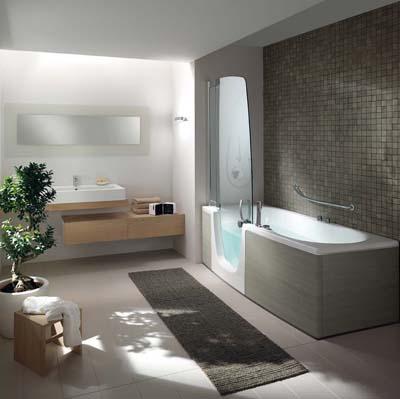 Doccia e vasca combinati daripa lecce - Combinato vasca doccia ...
