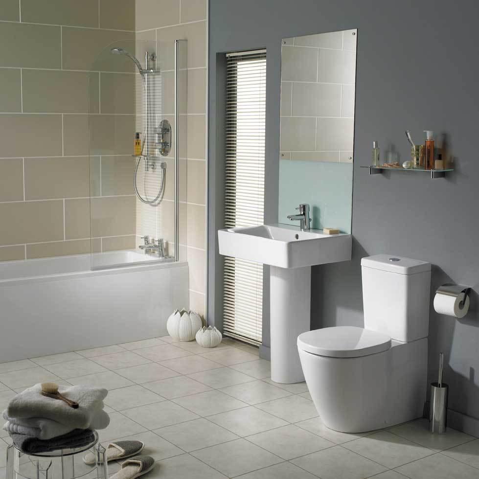 Stile bagno lecce daripa daripa lecce for Bathroom interior design indian style