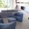 Oltremateria by Ecomat: soluzione trendy ed eco-compatibile per pavimenti e rivestimenti