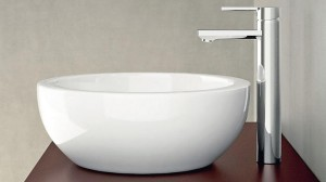 Lavabo lecce piccole dimensioni bagno daripa lecce