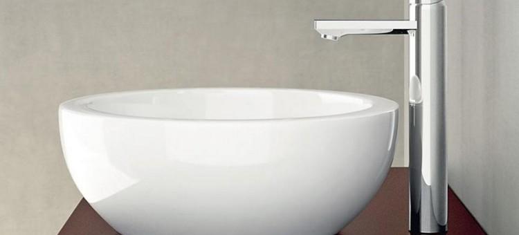 Soluzioni d'arredo per il bagno piccolo – daripa lecce