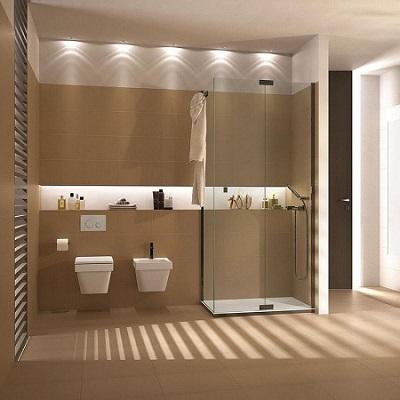 Ristrutturare il bagno gli step fondamentali daripa lecce for Progettare gli interni di casa