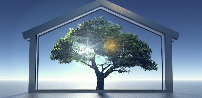 Ecobonus nel 2015: efficienza energetica e ristrutturazioni
