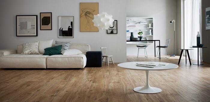 Guida alle ultime tendenze in fatto di pavimenti