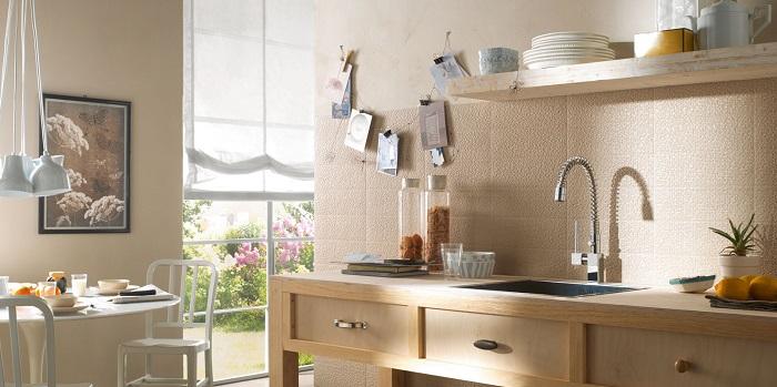 rivestimenti e piastrelle in cucina guida alla scelta giusta