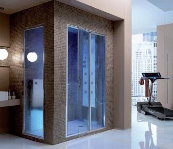 Bagno turco casa daripa lecce - Come costruire un bagno turco in casa ...
