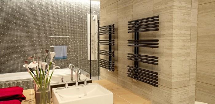 Le novità per il bagno: sistemi e dispositivi che semplificano la vita!