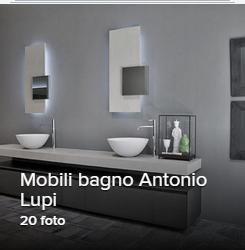 mobilibagno_antoniolupi.png