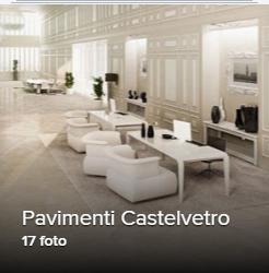 pavimenti_castelvetro
