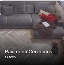 pavimenti_cerdomus