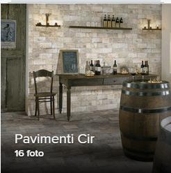 pavimenti_cir