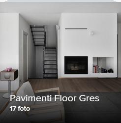 pavimenti_floor_gres