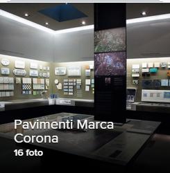 pavimenti_marca_corona