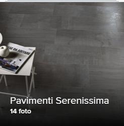 pavimenti_serenissima