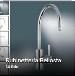 rubinetteria_bellosta
