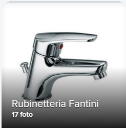 rubinetteria_fantini