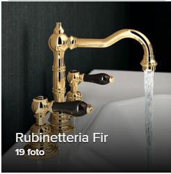 rubinetteria_fir