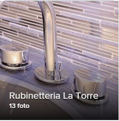 rubinetteria_la_torre