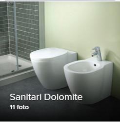 sanitari_dolomite