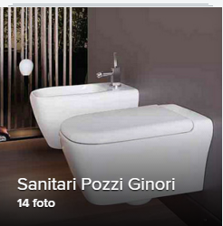 sanitari_pozzi_ginori - Daripa Lecce