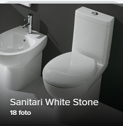 sanitari_white_stone