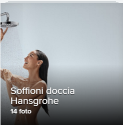 soffioni_hansgrohe