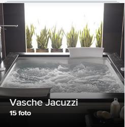 vasche_jacuzzi