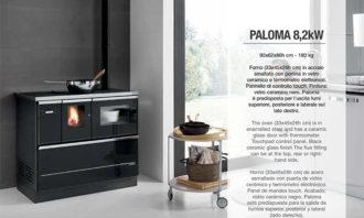palazzetti-55