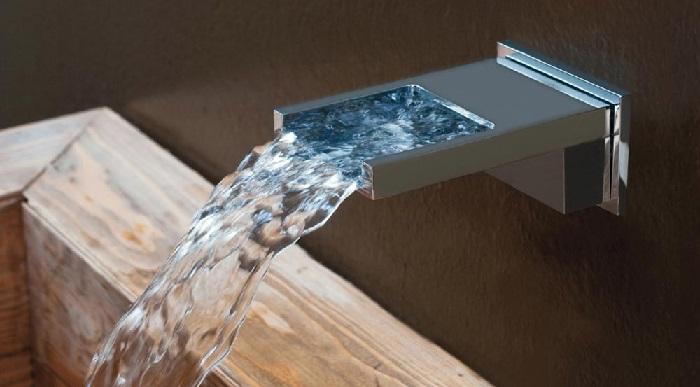 rubinetti_lavabo_lecce