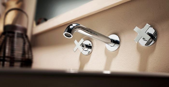rubinetto_vendita