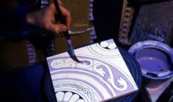 Ceramica De Maio: Boss in Incognito svela una storia di artigianalità e qualità