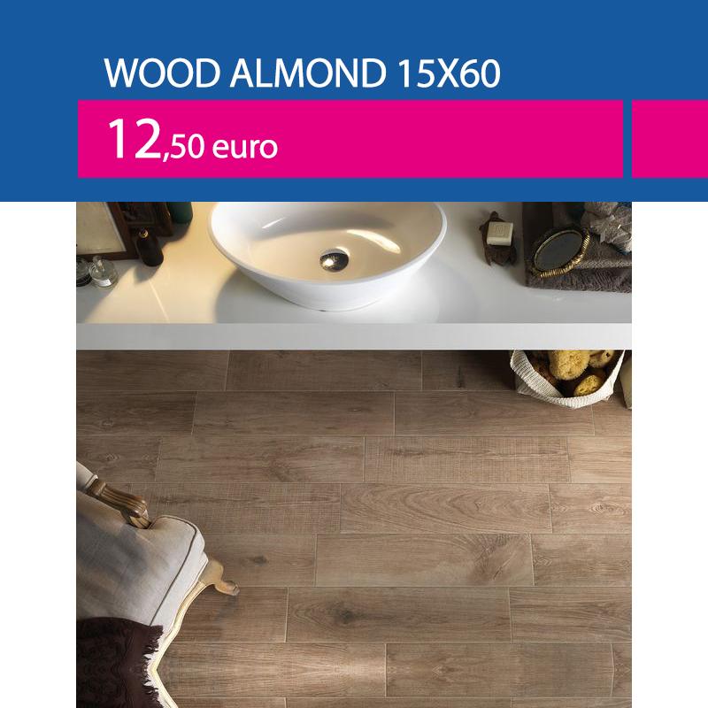 pavimento herberia natural wood almond