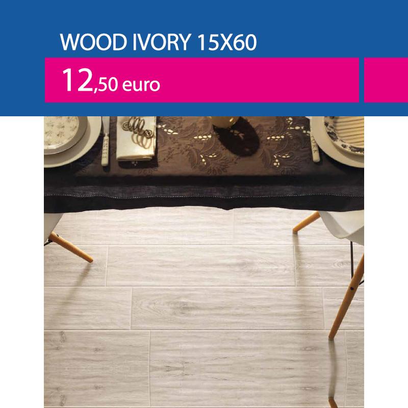 pavimento herberia natural wood ivory