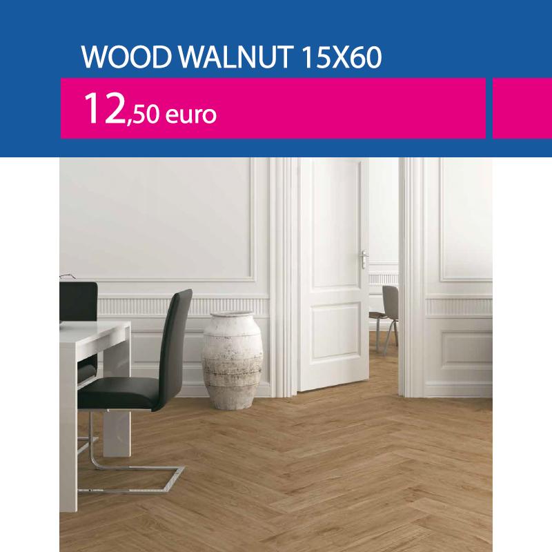 pavimento herberia natural wood walnut