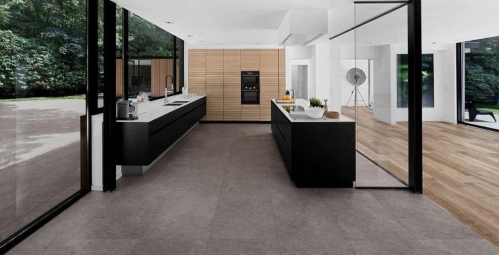 pavimento_cucina_pietra