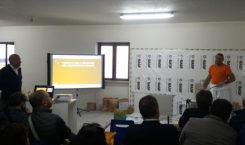 Impermeabilizzazione, da Da.Ri.Pa incontro di formazione con i tecnici Basf