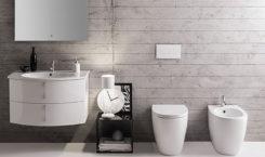 Daripa pavimenti e rivestimenti lecce arredo bagno sanitari box