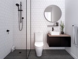 bagno_servizio_normativa