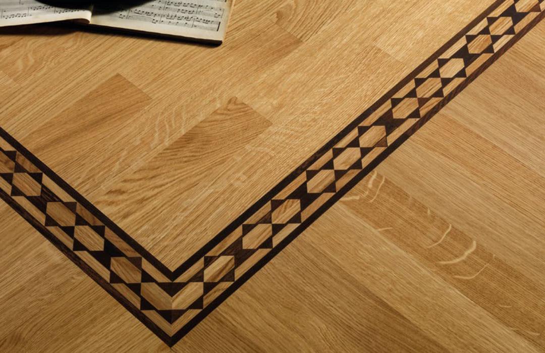 ali parquets pavimenti legno rovere daripa lecce