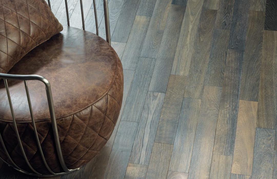 ali parquets pavimenti legno vernice opaca spazzolato daripa lecce
