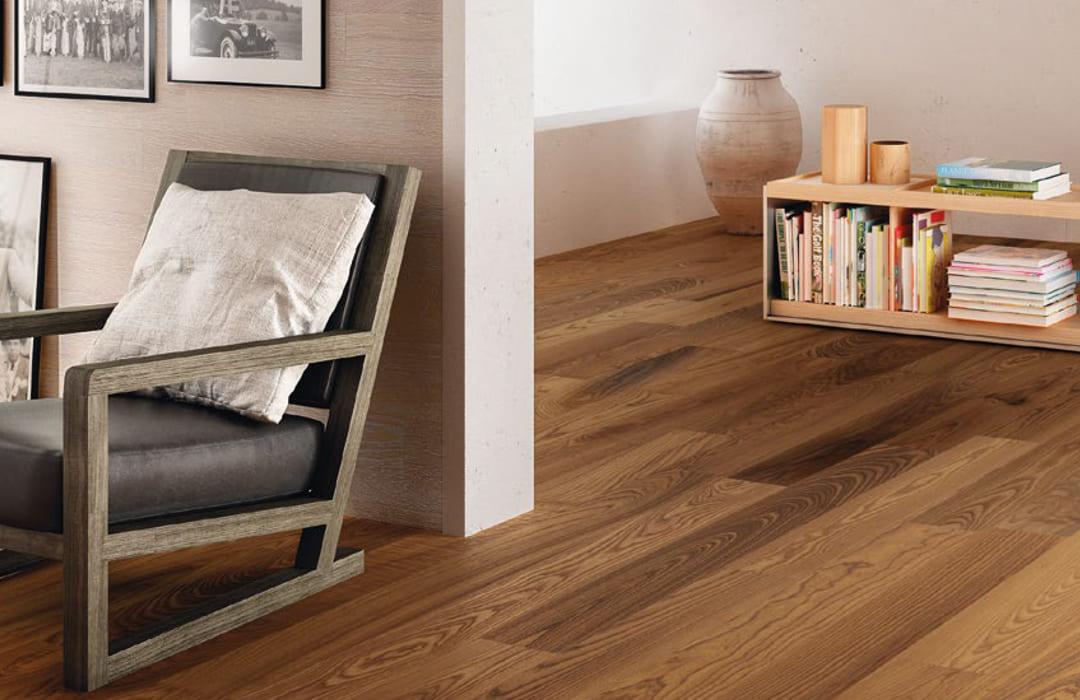 ali parquets pavimento liscio legno vernice semilucida daripa lecce