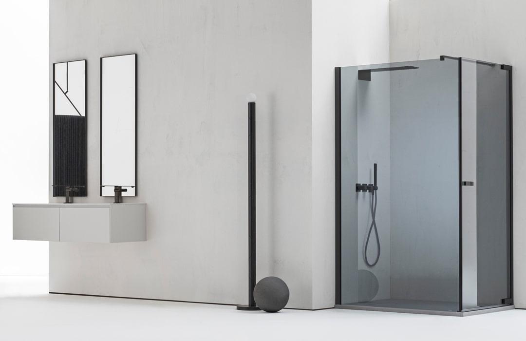 archiproducts-design-award-2019-arblu-kore-arredo-bagno-box-doccia-daripa-lecce