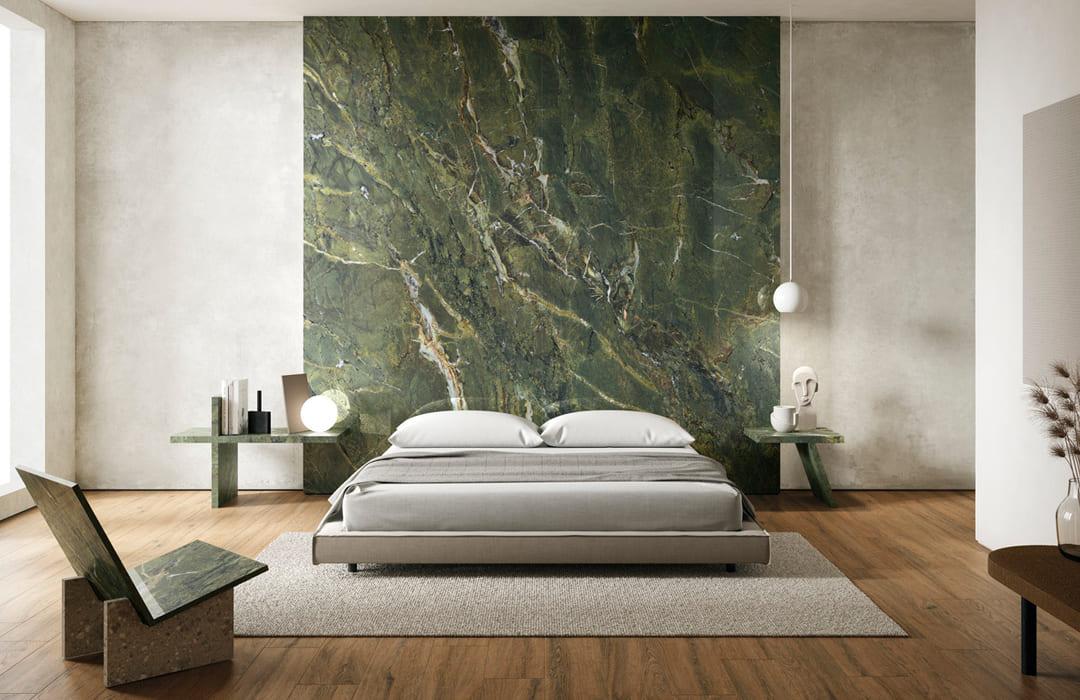 ariostea gres porcellanato effetto legno daripa lecce