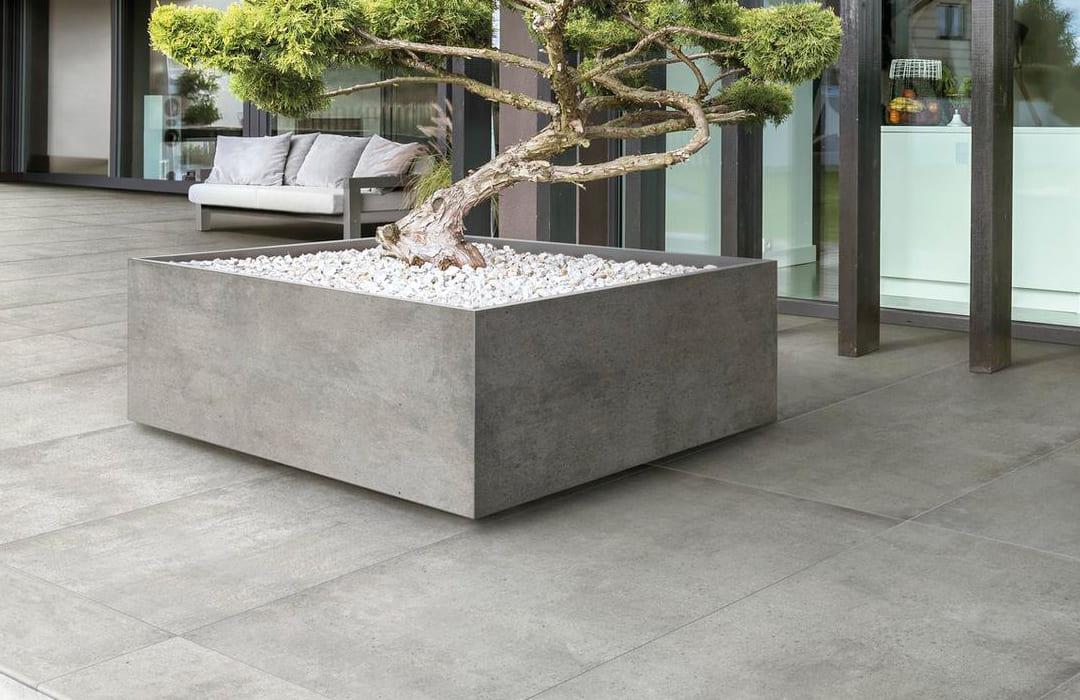 ariostea pavimenti rivestimenti gres porcellanato effetto pietra daripa lecce