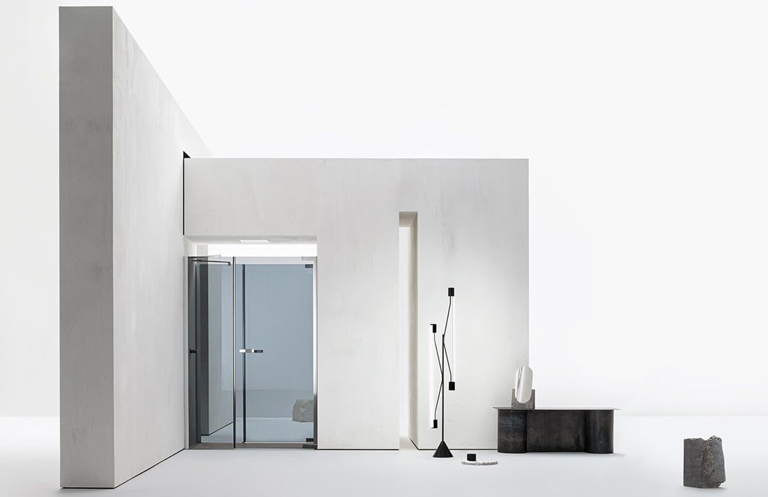box-doccia-arblu-kore-Archiproducts-Design-Award-2019-daripa-lecce-arredo-bagno
