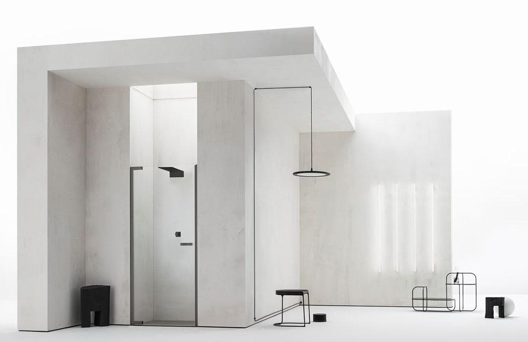 box-doccia-arblu-kore-Archiproducts-Design-Award-2019-daripa-lecce-showroom