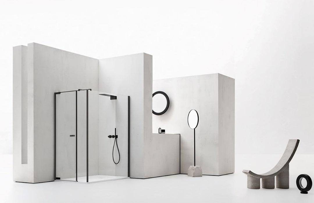 box-doccia-arblu-kore-Archiproducts-Design-Award-2019-daripa-lecce