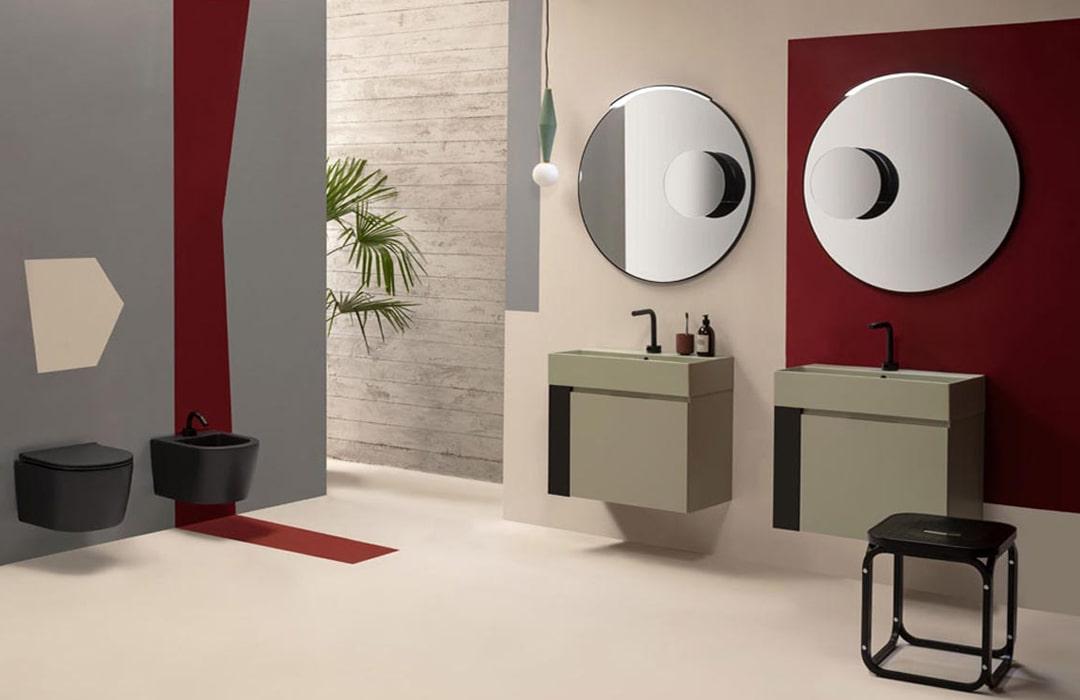 ceramica-globo-rivenditore-arredo bagno-sanitari-daripa-lecce