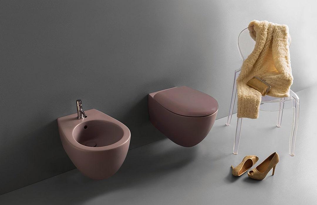 ceramica globo rivenditore sanitari daripa lecce